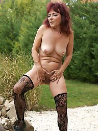 Redhead saggy, Redhead mature amateur, Saggy redhead, Saggy matures, Saggy mature, Mature saggies