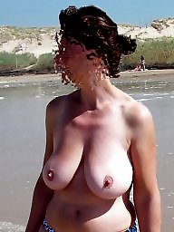 Curvy, Curvy milf, Busty milf, Big tits milf, Busty wife, Curvy wife