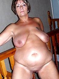 Salope mature, Mature salop, Mature les, Amateur granny milf, Mature salope, Granny amateur
