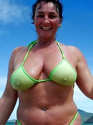 Mom, Amateur mature, Moms, Mature mom