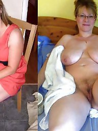 Wives, Exposed, Moms, Amateur mature, Mom, Mature amateur