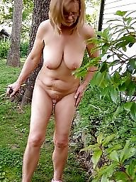 Mature, Amateur mature, Amateur, Mature amateur, Nudist, Nudists
