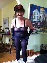 Grannies, Granny milf, Mature granny, Amateur mature
