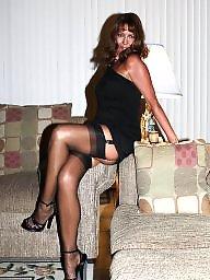 Stocking milf, Whore, Mature stocking, Whores, Mature cum, Mature stockings