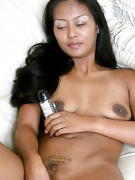Amateur dildo, Asian sex, Big dildo, Big toys, Asian amateur, Amateur asian