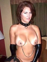 Sexy mature, Cougars, Sexy milf, Lady b, Ladies, Cougar