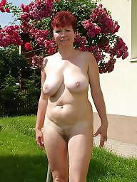 Wife, Amateur milf, Mature wife, Mature amateur, Horny milf, Mature