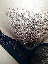 Trimming, Trimmed amateur, Trimmed, Trim, Pussy flash amateurs, Hairy flashing