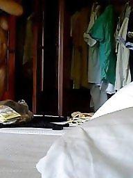 Hidden, Hidden cam, Voyeur, Hotel