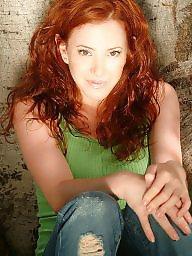 Redheads porn, Redhead porn, Redhead amy, Porn redhead, Davidson, Amy davidson