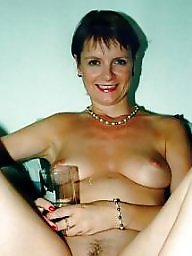 Pictures mature, Picture like, Mature x pictures, Mature pictures, Mature picture, Liked milfs