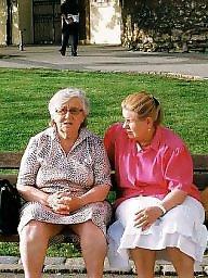 Mature upskirt, Upskirt mature, Grandmas, Grandma