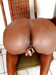 Hairy ebony, Ebony hairy, Black hairy, Ebony tits, Black tits, Hairy tits