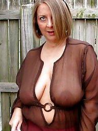 Granny bbw, Grannys, Big granny, Mature big, Bbw matures, Granny boobs