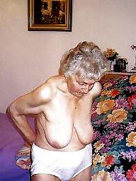 Bbw granny, Granny, Bbw mature, Grannies, Granny amateur