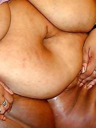 Ssbbw, Ebony bbw, Black ssbbw, Thighs, Bbw legs