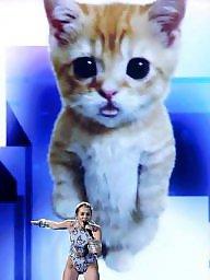 Mileys, Blonde celebrity, Blond celebrities, Blond celebrity, Birthdays, Cyrus