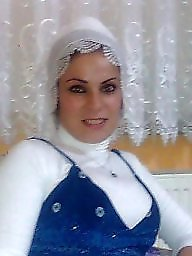 Turbanli, Turban, Turkish hijab, Arab hijab, Turkish, Stockings