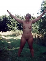 Public nudity, Outdoor, Public, Public flashing, Outdoors, Amateur outdoor