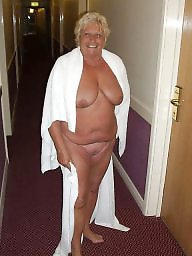 Granny, Granny hairy, Grannies, Hairy wife, Hairy grannies, Mature hairy