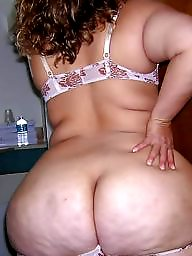 Mature big ass, Mature bbw, Big ass, Bbw mature ass, Bbw ass, Ass mature