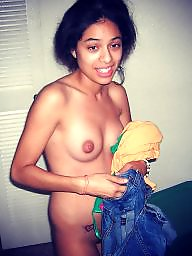 Black teen, Young ebony, Ebony teens, Exposed, Young teen, Young black