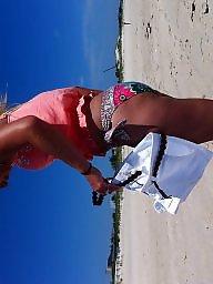 Porn, beach, Sexy beach, Milfs beach, Milf beaches, Milf beach, Beach,milfs