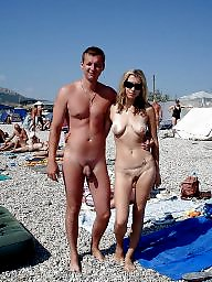 Beach mature, Mature beach, Mature couple, Beach couple, Teen beach, Mature couples