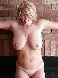X mom, Milf moms, Milf 42, Mature amateur mom, Mature moms, Mature mom amateur