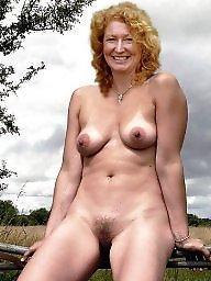 Charlie dimmock naked