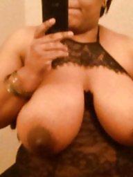 Boobs, Big boobs, Big dick