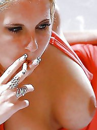 Smoking amateurs, Amateur smoking, Smoking amateur, Amateur smoke, Smoking, Smoke
