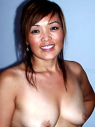 Asian milf, Hairy asian, Asian hairy, Asian milfs, Asian wife, Asian pussy