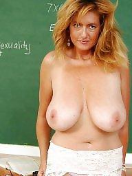 Milf mature big tits, Big tits mature milf, Mature big tits, Mature milf big tits, Big tits mature, Mature boobs