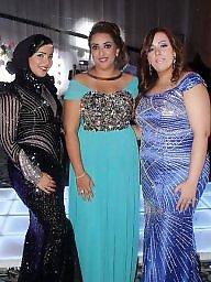 Arab, Egyptian, Arab milf, Arabic