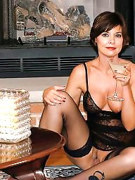 Sexy mature, Mature flashing, Mature flash, Sexy milf, Mature sexy