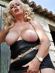 Whores matures, Whores mature, Whore mature, Mature whores, Laura}, Laura p