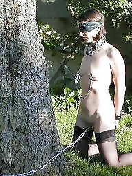 Mature bdsm, Mature outdoor, Mature slut, Outdoor bdsm, Bdsm mature, Mature interracial