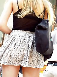 Short shorts, Teen skirt, Short skirts, Hidden cam, French, Teen shorts