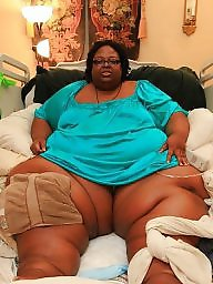 Bbw legs, Big thighs, Bbw thighs, Big legs, Bbw leggings, Leggings