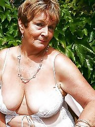 Granny big boobs, Big, Bbw boobs, Big mature, Matures, Grannies