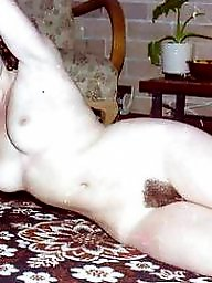 Used milfs, Used milf, Used matures, Used mature, Use mature, Posing milfs