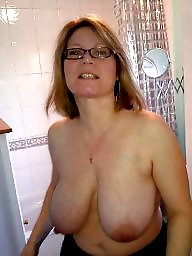 Mature big tits, Mature tits, Mature boobs, Mature big boobs, Big tits mature, Big women