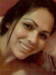 Veronica b, Voyeur pictures, Voyeur babe, Picture s, Nice amateur, New picture