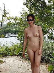 Mature outdoor, Mature nude, Nude mature, Outdoor mature, Outdoor, Outdoors