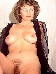 Vintage sexy, Vintage milf pornstar, Vintage mature milf, Vintage ladies, Vintage ladys, Vintage hairy pornstars