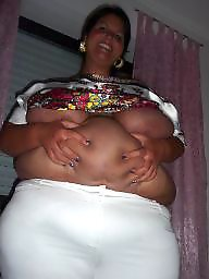 Mature amateur, Mature bbw, Lady, Lady b, Amateur mature, Bbw matures