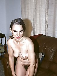 Hairy, Mature tits, Hairy mature, Mature hairy, Amateur hairy, Old mature