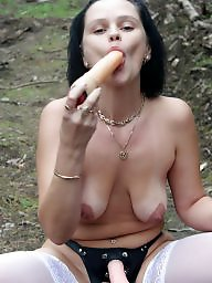 Russian mature, Russian, Amateur mature, Whores, Whore