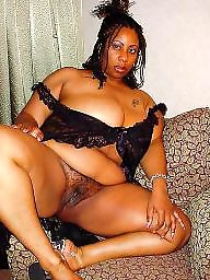 Mature ebony, Ebony mature, Mature blacks, Black mature